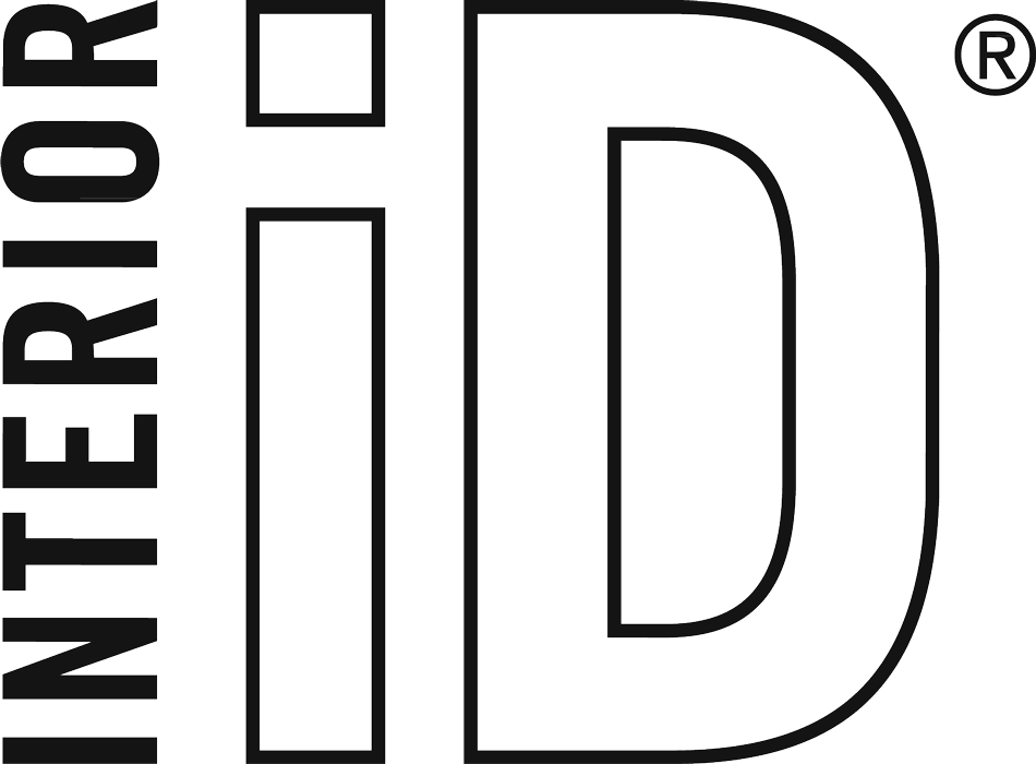 interior-id.com